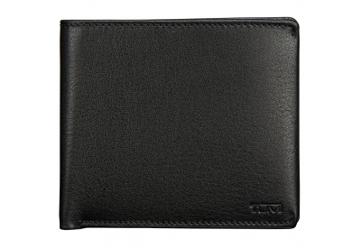 Tumi - 0186132D - Mens Wallets