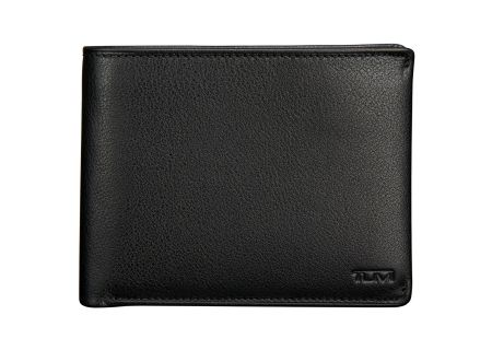 Tumi - 0186135D - Mens Wallets