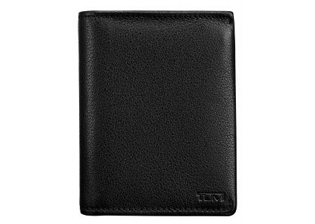 Tumi - 0186150D - Mens Wallets