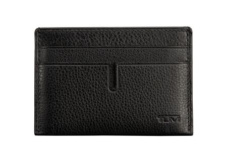 Tumi - 0186151D - Mens Wallets