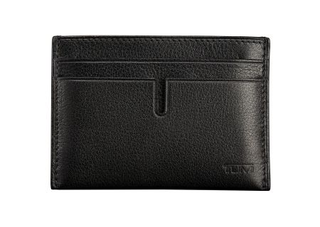 Tumi - 0186159D - Mens Wallets