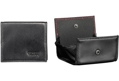 Tumi - 018620D - Womens Wallets