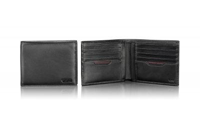 Tumi - 018633D - Mens Wallets