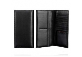 Tumi - 018643D - Women's Wallets