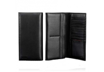 Tumi - 018643D - Womens Wallets