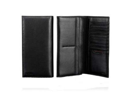 Tumi - 018643D - Womens Wallets