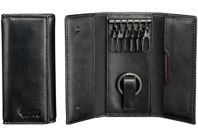 Tumi - 018662D - Men's Wallets