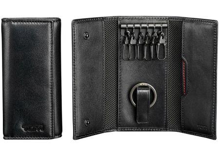Tumi - 018662D - Mens Wallets