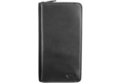 Tumi - 18677 BLACK - Mens Wallets