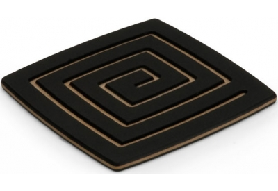 Epicurean - 01904040201 - Coasters & Trivets