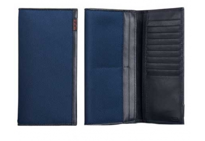 Tumi - 019243BT - Women's Wallets