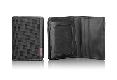 Tumi - 019250 - Men's Wallets