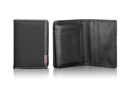Tumi - 019250 - Mens Wallets
