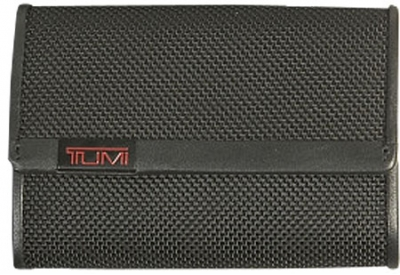 Tumi - 019261D - Mens Wallets