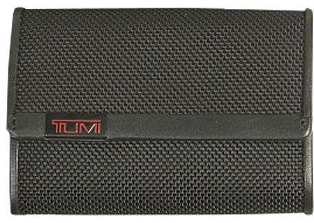 Tumi - 019261D - Mens Wallets
