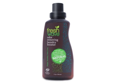 Fresh Wave - 020 - Laundry Products