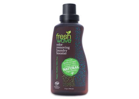 Fresh Wave - 020 - Laundry Products