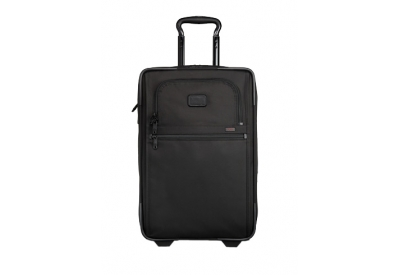 Tumi - 022020D2 - Carry-On Luggage