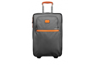 Tumi - 022020GO2 - Carry-On Luggage