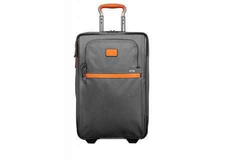 Tumi - 022020GO2 - Carry-On Luggage