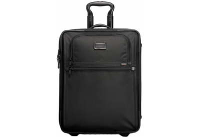 Tumi - 022021D2 - Carry-On Luggage