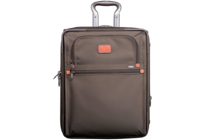 Tumi - 22021 - Carry-ons
