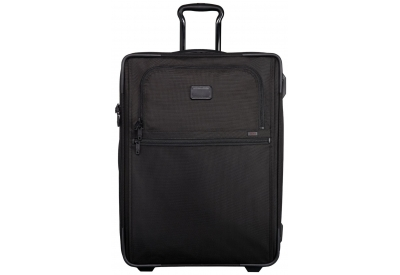 Tumi - 022024D2 - Checked Luggage