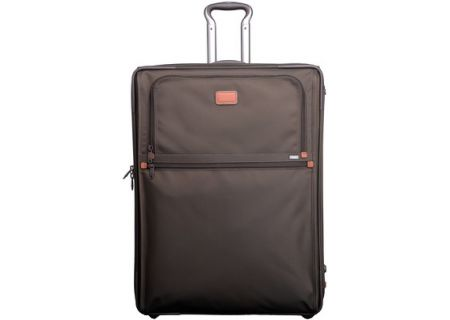Tumi - 22028 - Luggage