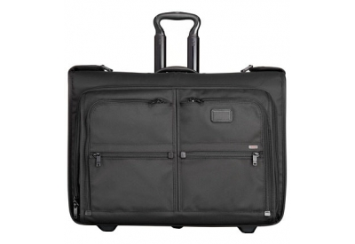 Tumi - 022035 BLACK - Luggage