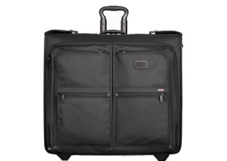 Tumi - 022036D2 - Garment Bags