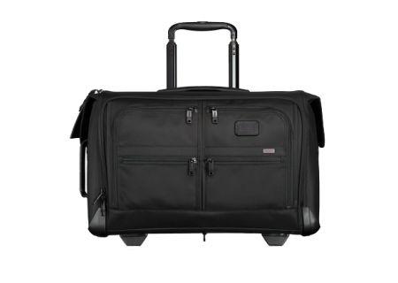 Tumi - 022037D2 - Garment Bags