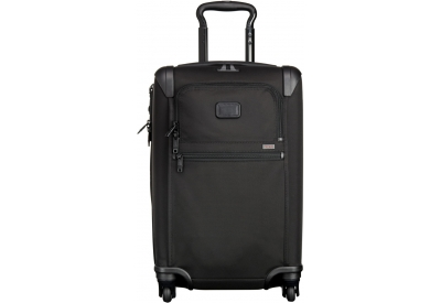 Tumi - 022060D2 - Carry-On Luggage