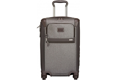 Tumi - 22060EG2 - Carry-On Luggage