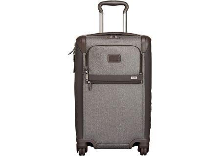 Tumi - 22060EG2 - Carry-On Luggage