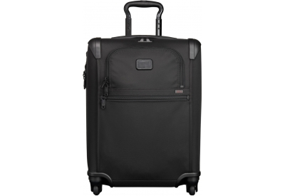 Tumi - 022061D2 - Carry-On Luggage