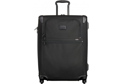 Tumi - 022064D2 - Checked Luggage