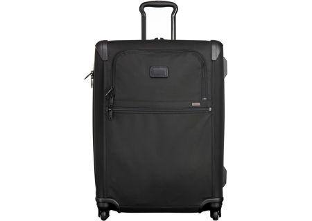 Tumi - 022064D2 - Checked Luggage