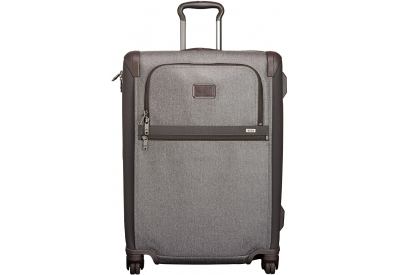 Tumi - 22064EG2 - Checked Luggage