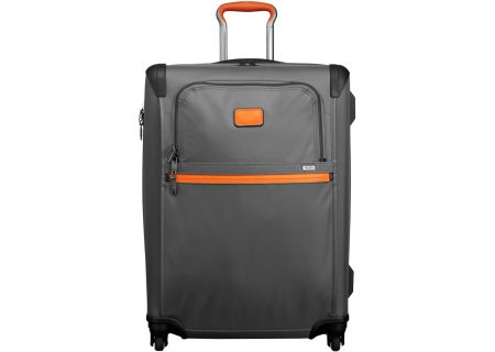 Tumi - 022064GO2 - Checked Luggage