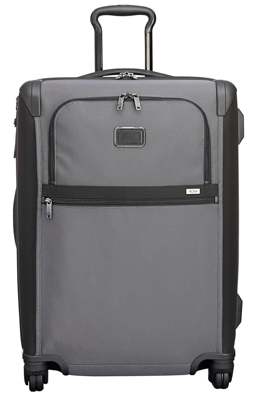 Tumi Short Trip 4 Wheeled Packing Case 1038341688