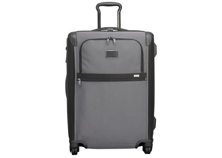 Tumi - 103834-1688 - Checked Luggage