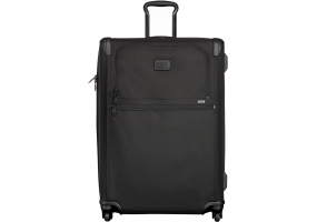 Tumi - 022067D2 - Packing Cases