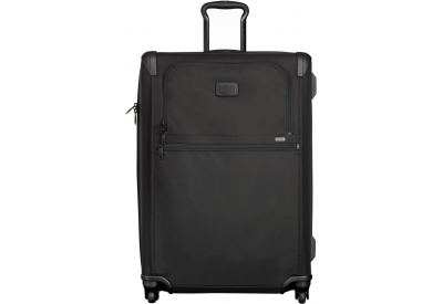 Tumi - 022067D2 - Checked Luggage