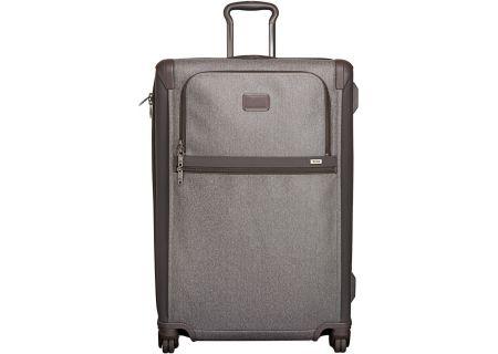 Tumi - 22067EG2 - Checked Luggage