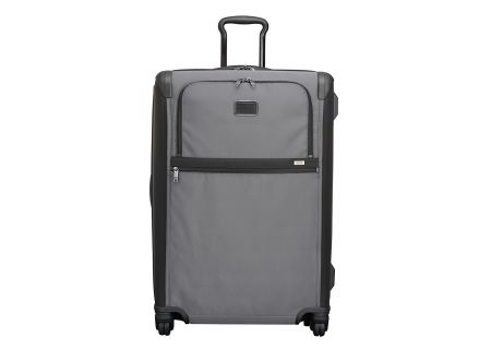Tumi - 103835-1688 - Checked Luggage