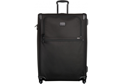 Tumi - 022069D2 - Checked Luggage