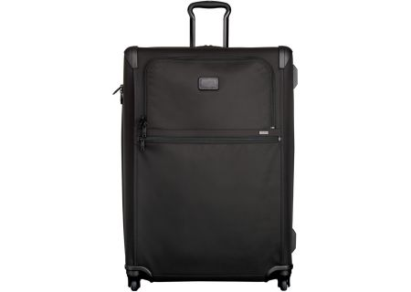 Tumi - 022069D2 - Checked Luggage