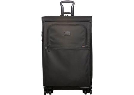 Tumi - 22069 - Luggage