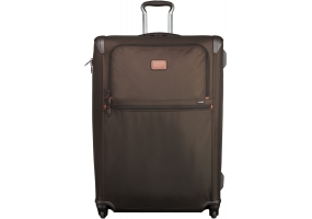 Tumi - 022069ES2 - Packing Cases