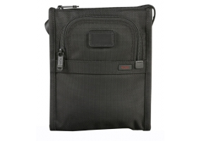 Tumi - 022110 BLACK - Handbags